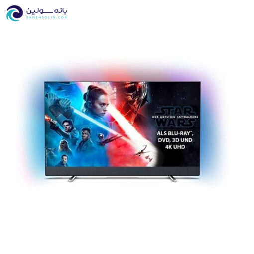 Philips-55PUS8804-4K-UHD-LED-Android-Smart
