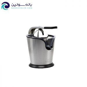 nasa-ns-935-citrus-juicer-160w