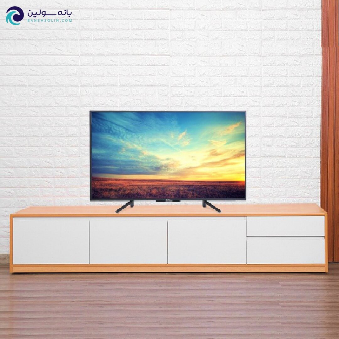 50W660 Sony LED Full HD Smart Tv
